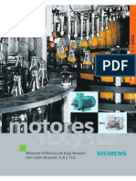 Motores Siemens.pdf
