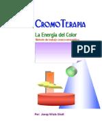 + CromoTerapia.pdf