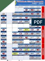 calendario_impreso2013-2014