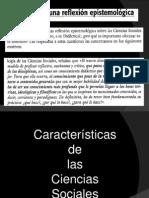 PROFESOR DE Didáctica