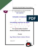 acido carminico