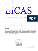 Articulo 5 EICAS