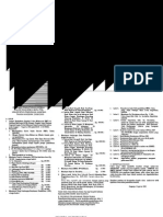 PANDUAN_PENDAFTARAN_KEMBALI_CALON_MAHASISWA_BARU_PMJL_UNIVERSITAS_...