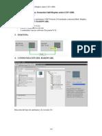 Solución comunicacion 2 PLC S7-1200.pdf
