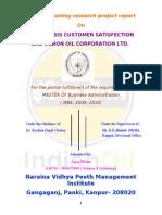 Agraj Mishra Final Project Report