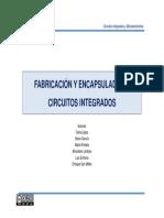 2_1_Fabricacion_Encapsulado