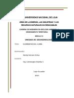 ELEMENTOS DEL CLIMA.doc