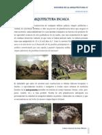 Aparejos Incas