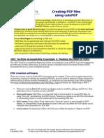 Cute PDF