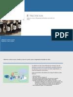 AdhesivosCaseinicos