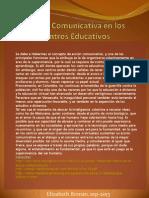 Acción Comunicativa en los Centros Educativos.pdf