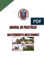 59482576-Manual-Mantenimiento-Mecatronico-EIAO.pdf