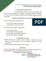 Tmp Editalmestrado2014202588168