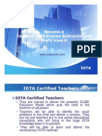 course instructor training [compatibility mode]