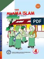 Pendidikan Agama Islam 4