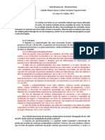 tmp_Atualiza‡Æo - OAB 1fase - ProcPenal - 12-13ed-1149416125