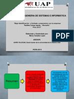 informestecnicoesquemas-130627205137-phpapp02