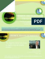 Pemexhistoria de Traiciones 1222547730083836 8