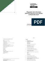 Libro Diagnostico Socioeconomico Laboral