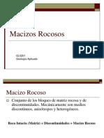 Macizos_Rocosos