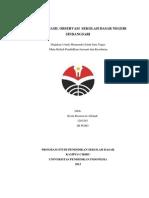 laporan observasi PENJAS.docx
