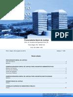 Tmp Ed 206 2013 Homolog Definitiva Inscricoes-1-1549123987