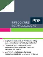 Infecciones_Estafilocócicas
