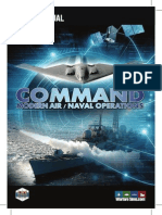 Command Manual to print.pdf
