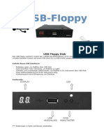 Floppy - USB_deutsch1