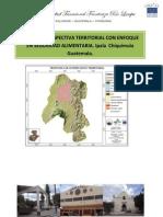 00. Informe Final Prospectiva de Ipala