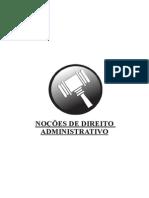 3_-_no_es_de_direito_administrativo_4.pdf