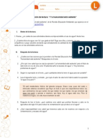Articles-25897 Recurso Doc