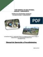 ManualDeOperacionesYProcedimientosPROSSAPIIS3