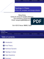 topology-chaos-handout