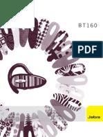 BT160_DS_NA_EN_478.pdf