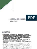 ATA35