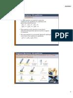 Lecture 3D Equilibrium [Compatibility Mode]