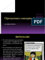 Operaciones_conceptuadoras
