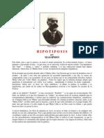hipotiposis explicación del Mutus Liber.pdf