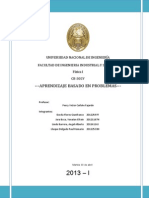 PRESENTAR 2.docx