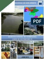 1.3. DIM Subterritorial III