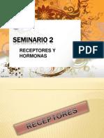 seminario biopotenciales