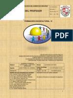 Guia Del Profesor Fsc IV Sep-dic 2012 Nuevo