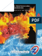 Es 24Folleto EquiposContraIncendios