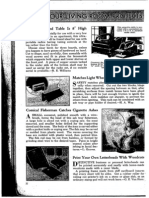 2 hour living room projects 1936.pdf