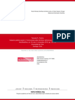 Sedación Paliativa.pdf