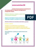 Copia (5) de Funciones psicólogo