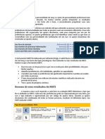 ENFJ-Professor-Doador.docx