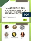 otroscientificos-130921162919-phpapp02