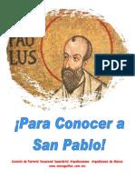 Paraconocerpablo.pdf
